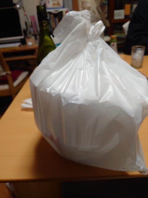 f:id:kiha-gojusan-hyakusan:20201211225246j:image