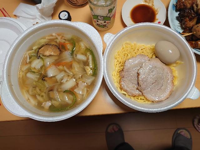 f:id:kiha-gojusan-hyakusan:20201211225310j:image
