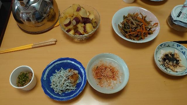 f:id:kiha-gojusan-hyakusan:20201213201526j:image