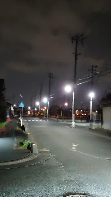 f:id:kiha-gojusan-hyakusan:20201213203119j:image