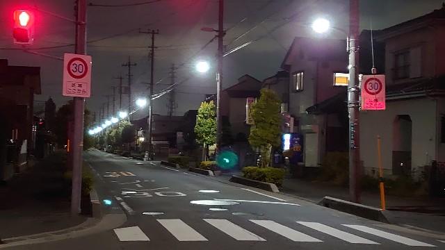 f:id:kiha-gojusan-hyakusan:20201213205530j:image