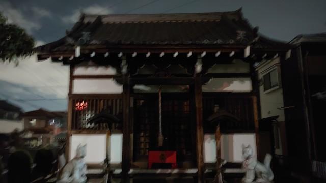 f:id:kiha-gojusan-hyakusan:20201213205555j:image