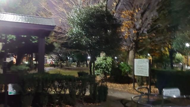 f:id:kiha-gojusan-hyakusan:20201213205609j:image