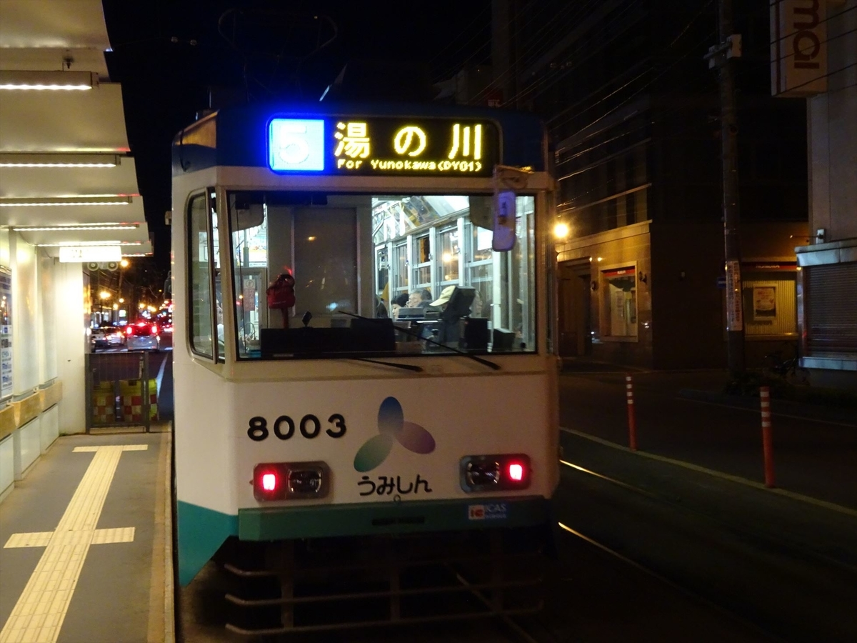f:id:kiha-gojusan-hyakusan:20201214232810j:plain