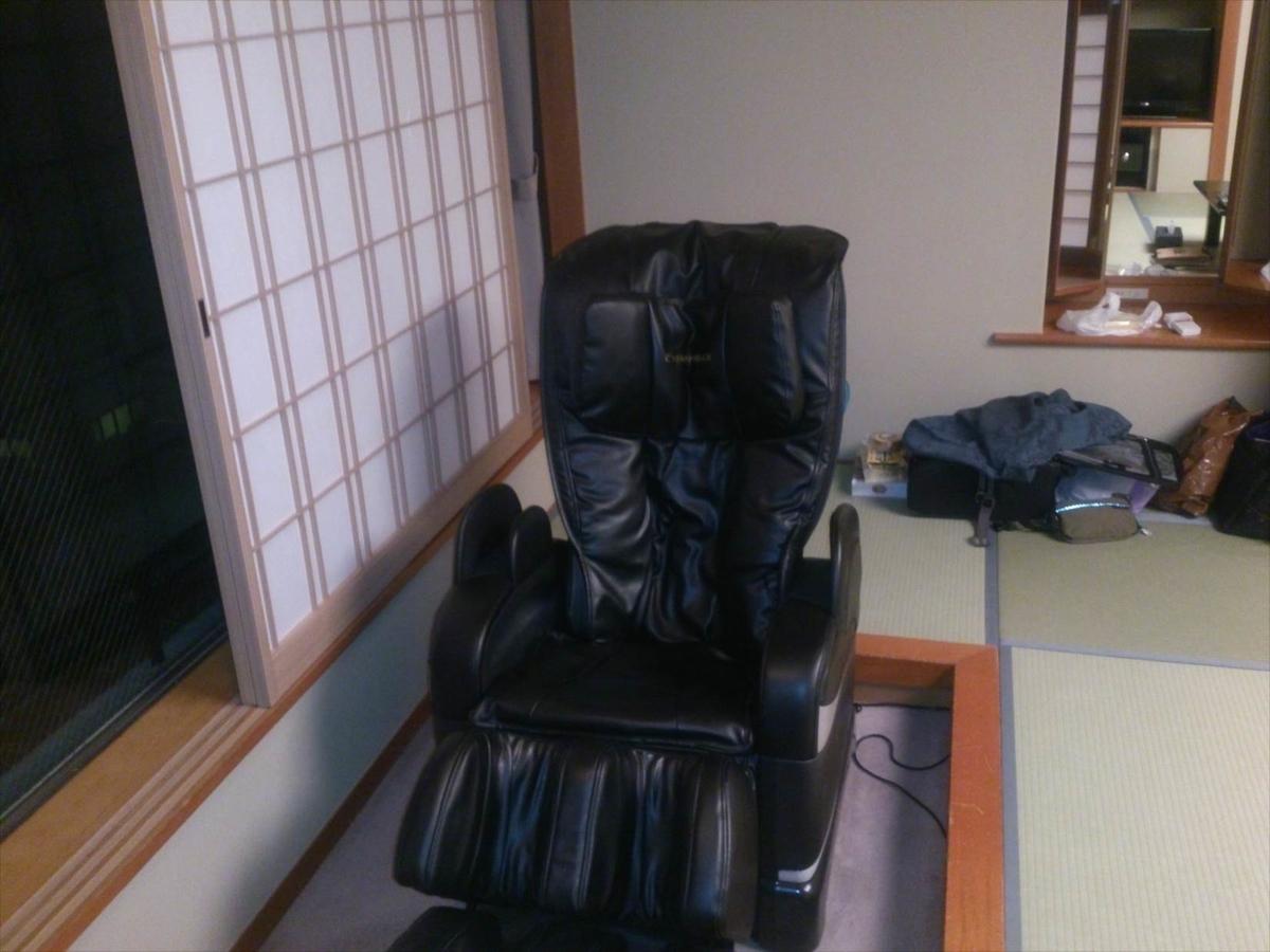 f:id:kiha-gojusan-hyakusan:20201214234558j:plain