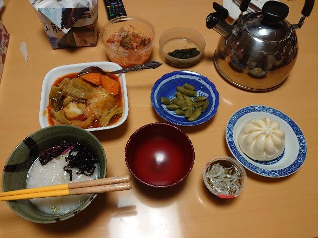 f:id:kiha-gojusan-hyakusan:20201215232028j:image