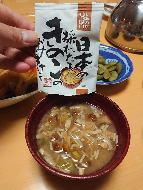 f:id:kiha-gojusan-hyakusan:20201216122624j:image