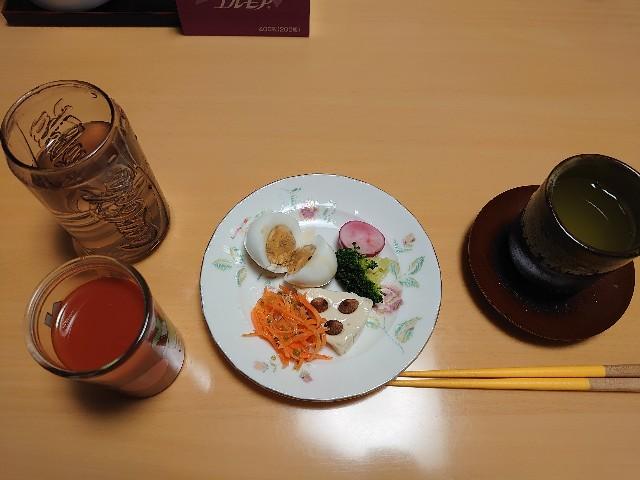f:id:kiha-gojusan-hyakusan:20201217120809j:image