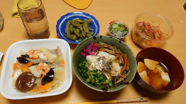 f:id:kiha-gojusan-hyakusan:20201217211417j:image