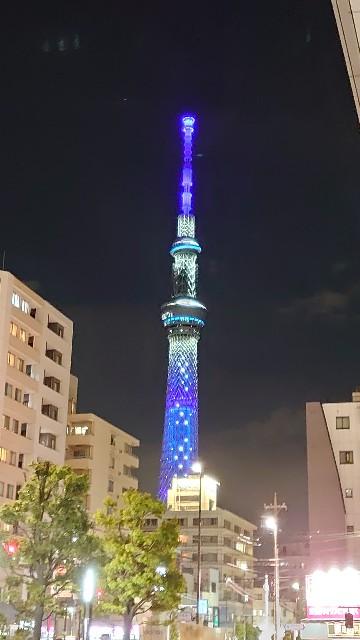 f:id:kiha-gojusan-hyakusan:20201219004533j:image