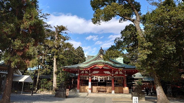f:id:kiha-gojusan-hyakusan:20201219232803j:image