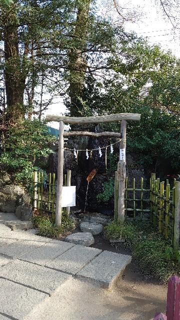 f:id:kiha-gojusan-hyakusan:20201219232813j:image