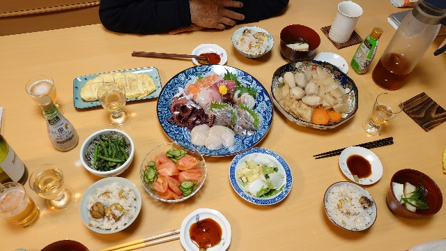 f:id:kiha-gojusan-hyakusan:20201220034555j:image