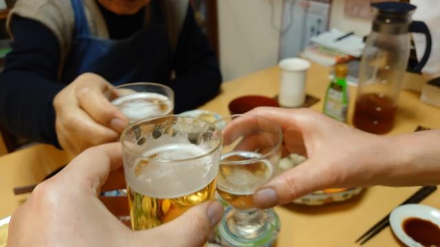 f:id:kiha-gojusan-hyakusan:20201220034618j:image