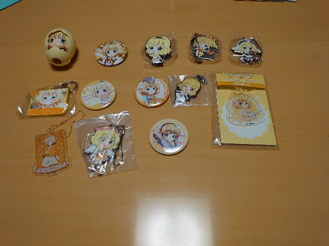 f:id:kiha-gojusan-hyakusan:20201220051835j:image
