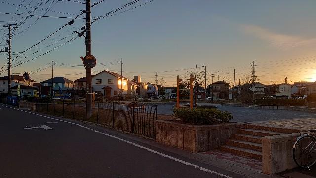 f:id:kiha-gojusan-hyakusan:20201220215850j:image