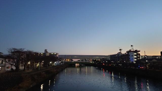 f:id:kiha-gojusan-hyakusan:20201220221015j:image