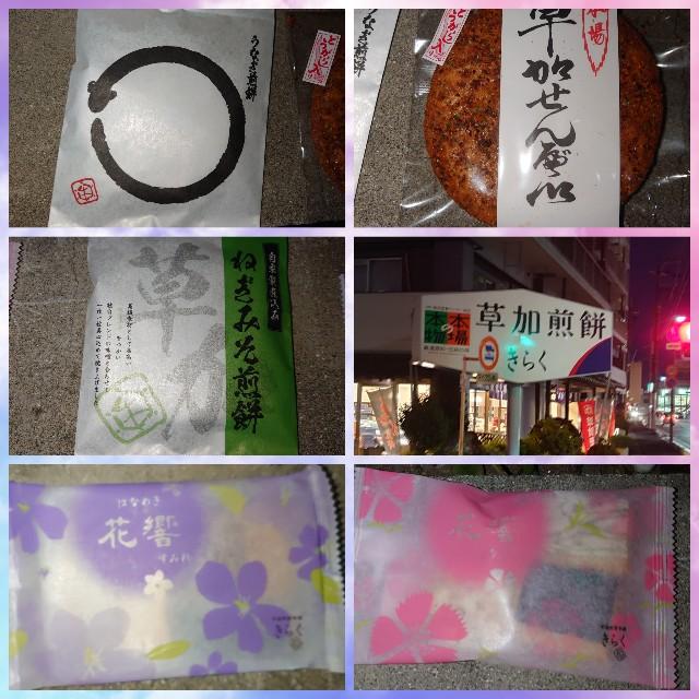 f:id:kiha-gojusan-hyakusan:20201220221119j:image