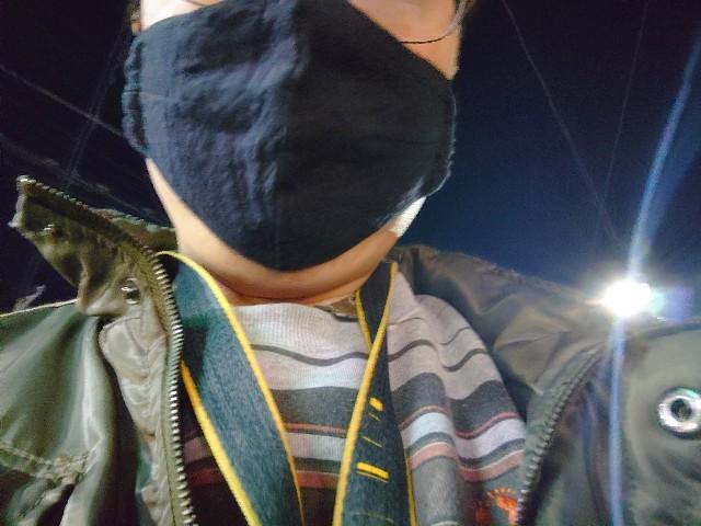 f:id:kiha-gojusan-hyakusan:20201220221257j:image