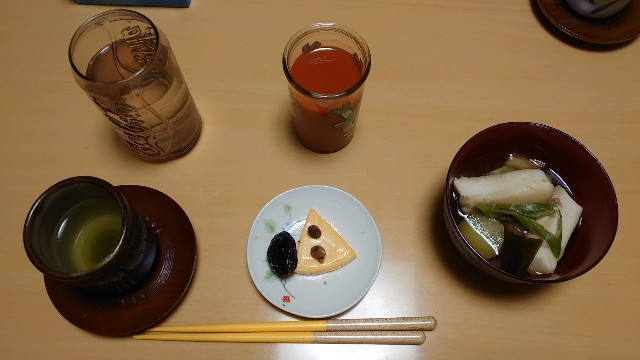 f:id:kiha-gojusan-hyakusan:20201223081140j:image