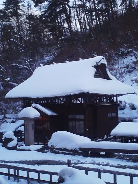 f:id:kiha-gojusan-hyakusan:20201223222534j:plain
