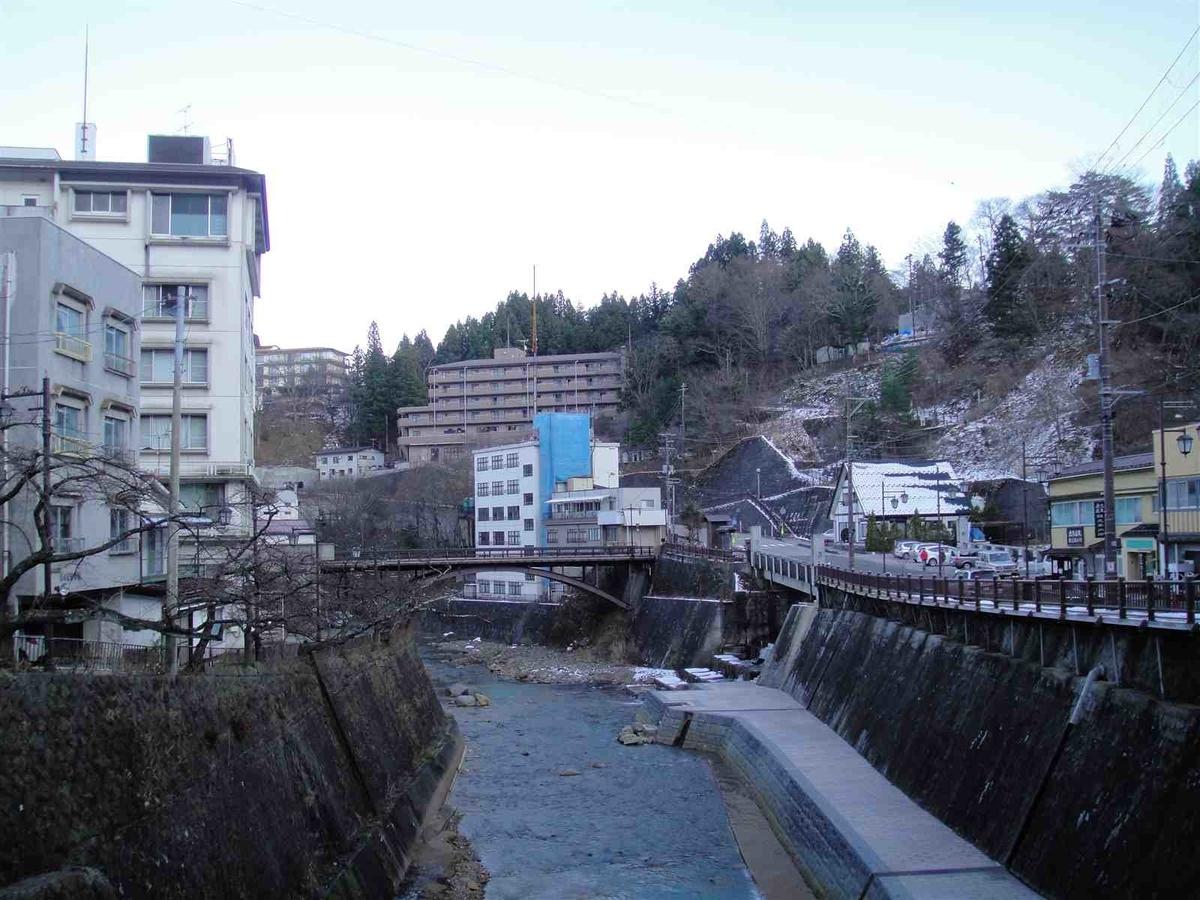 f:id:kiha-gojusan-hyakusan:20201223223001j:plain