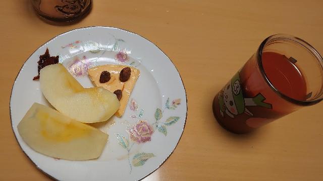 f:id:kiha-gojusan-hyakusan:20201224081336j:image