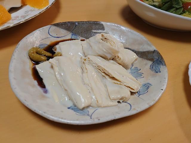 f:id:kiha-gojusan-hyakusan:20201224223131j:image