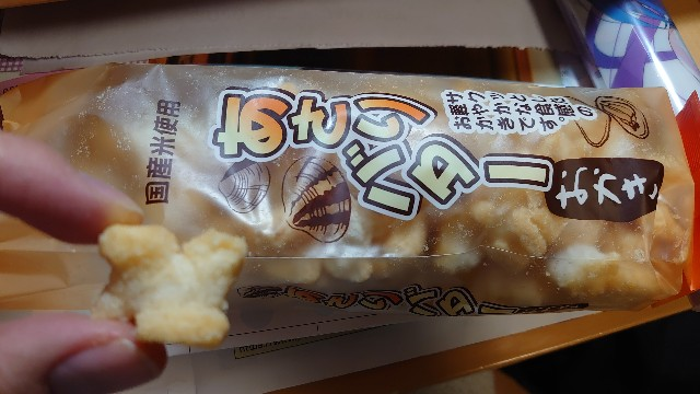 f:id:kiha-gojusan-hyakusan:20201226031715j:image