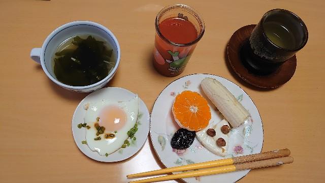 f:id:kiha-gojusan-hyakusan:20201226191840j:image
