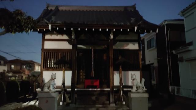 f:id:kiha-gojusan-hyakusan:20201226204903j:image