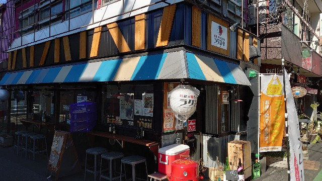 f:id:kiha-gojusan-hyakusan:20201227011204j:image