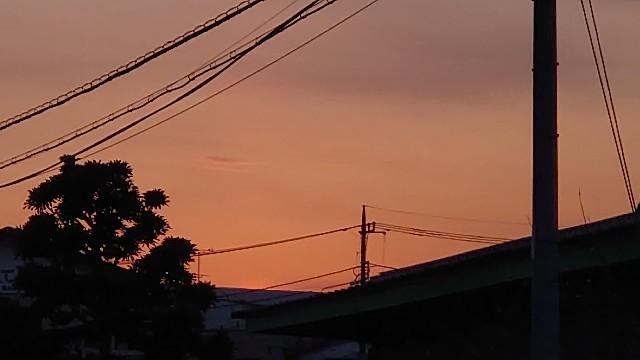 f:id:kiha-gojusan-hyakusan:20201227191306j:image