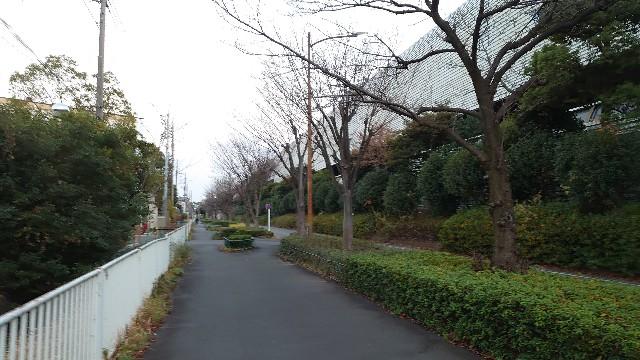 f:id:kiha-gojusan-hyakusan:20201227191319j:image