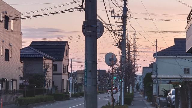 f:id:kiha-gojusan-hyakusan:20201227191516j:image