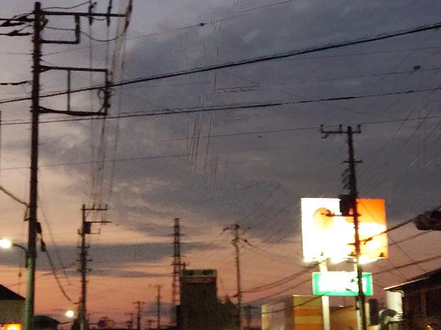 f:id:kiha-gojusan-hyakusan:20201227191527j:image