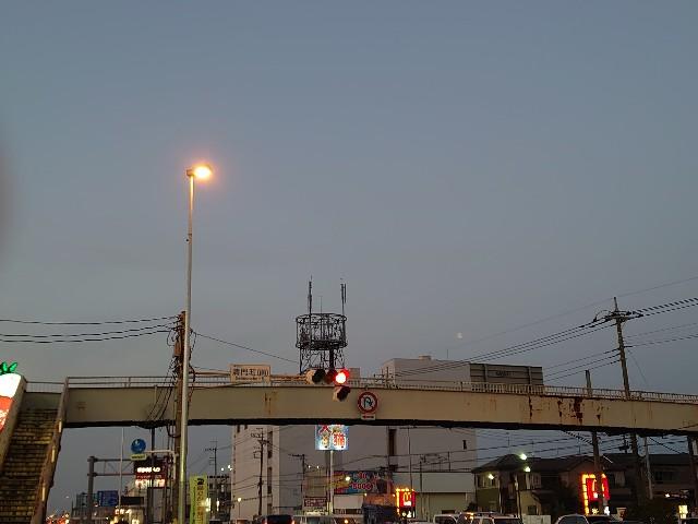 f:id:kiha-gojusan-hyakusan:20201227191631j:image