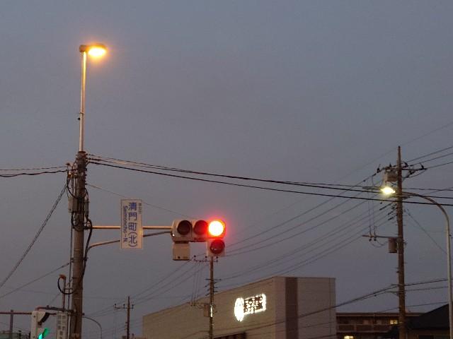f:id:kiha-gojusan-hyakusan:20201227191706j:image