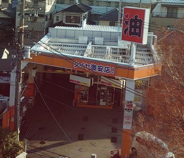 f:id:kiha-gojusan-hyakusan:20201229123857j:image