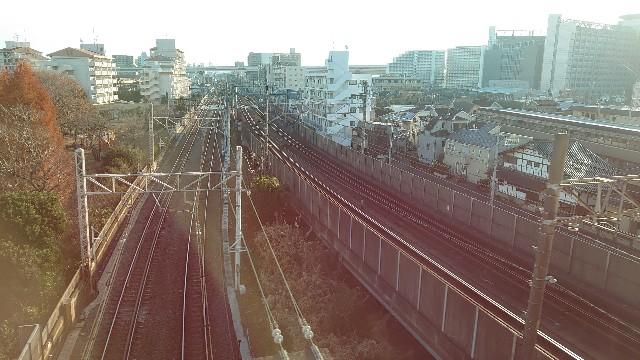 f:id:kiha-gojusan-hyakusan:20201229181439j:image