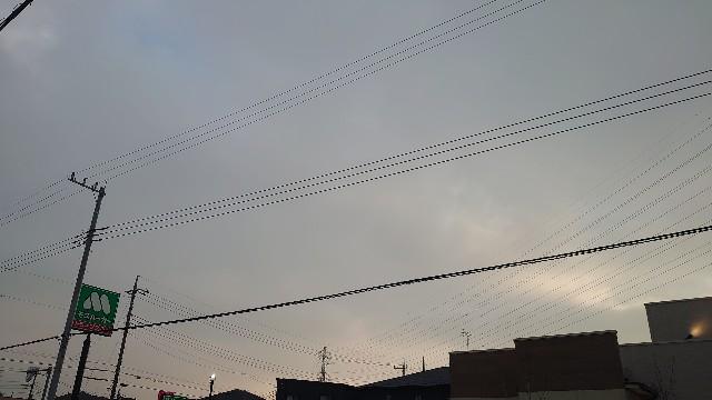 f:id:kiha-gojusan-hyakusan:20201231031219j:image