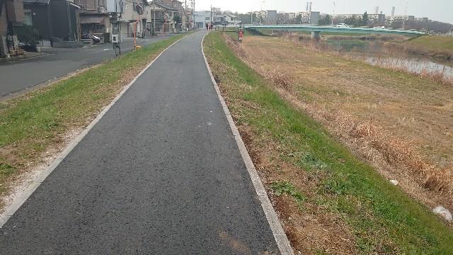 f:id:kiha-gojusan-hyakusan:20201231031246j:image