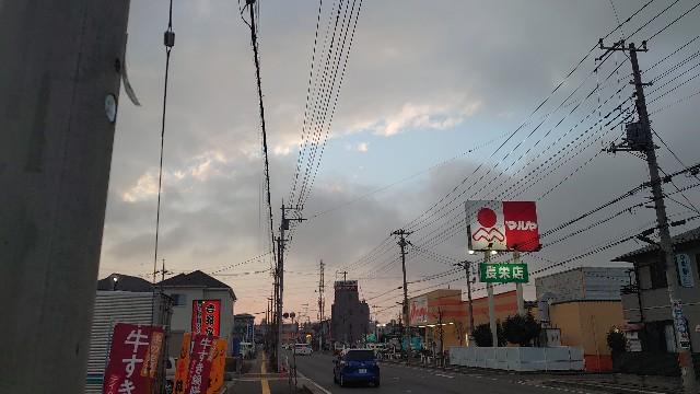 f:id:kiha-gojusan-hyakusan:20201231031257j:image