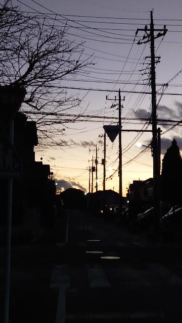 f:id:kiha-gojusan-hyakusan:20201231175035j:image