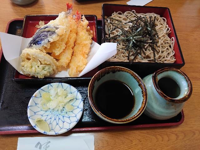 f:id:kiha-gojusan-hyakusan:20201231175511j:image