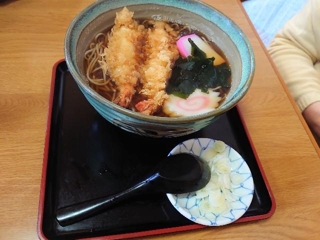 f:id:kiha-gojusan-hyakusan:20201231175631j:image