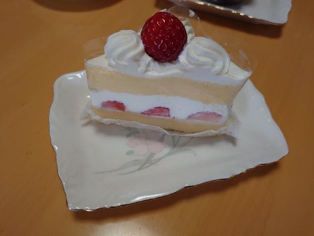 f:id:kiha-gojusan-hyakusan:20201231175859j:image