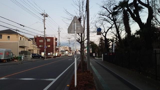f:id:kiha-gojusan-hyakusan:20201231180327j:image