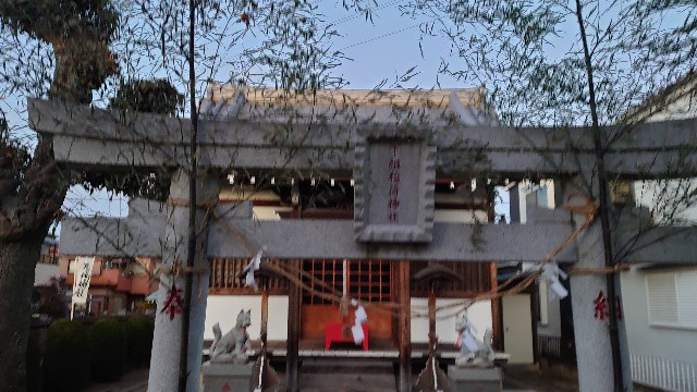 f:id:kiha-gojusan-hyakusan:20201231180401j:image