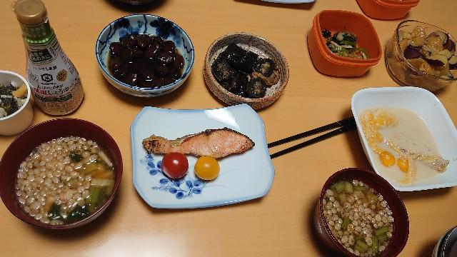 f:id:kiha-gojusan-hyakusan:20201231213743j:image